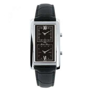 Чоловічі годинники Michel Renee 273G111S