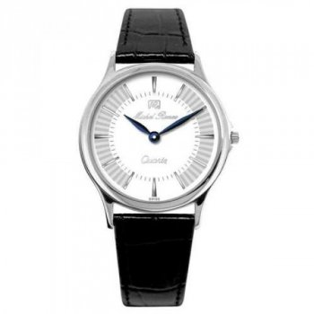 Чоловічі годинники Michel Renee 275G121S