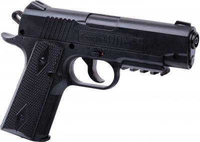 Пневматичний пістолет Crosman 1911BB (R1911)