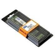 Оперативна пам'ять GOODRAM 1 GB DDR 400 MHz(7811795)