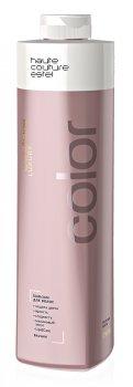 Бальзам для волос Estel Professional Luxury Color Haute Couture 1000 мл (4606453064543)