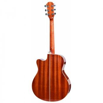 Акустическая гитара Tayste TS235-A (TS235-A)