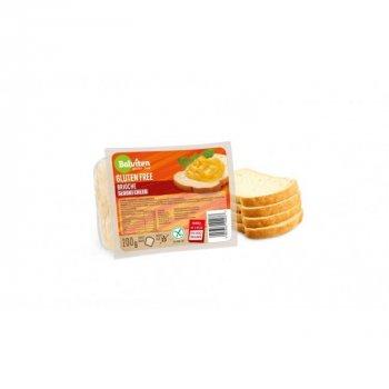 Хлеб Balviten сладкий 200г
