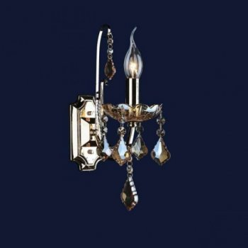 Бра Levistella 702W3051-1 Золото
