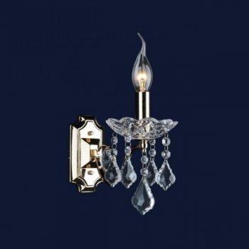 Бра Levistella 702W5107-1 Золото 22614