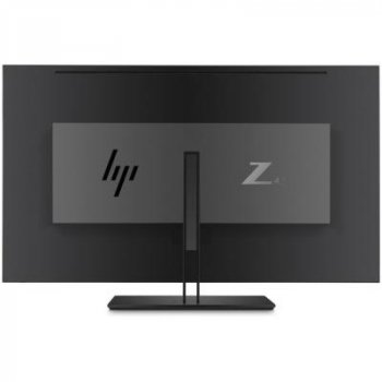 Монітор HP Z43 (1AA85A4)