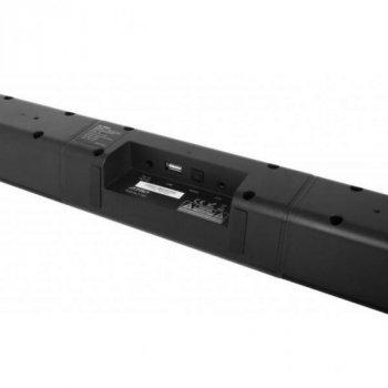 Акустична система F D Т-160Х black
