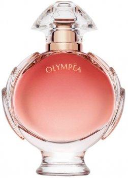 Тестер Парфумована вода для жінок Paco Rabanne Olympea Legend 80 мл (3349668577590)