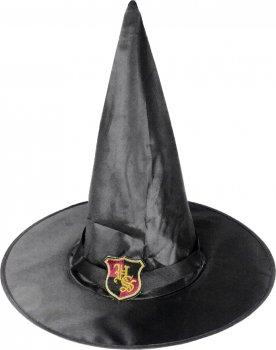 Колпак Seta Decor Гарри Поттер 19-818 Черный (2000047485011)