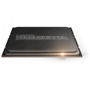 Процесор AMD Ryzen Threadripper 2950X (YD295XA8AFWOF)
