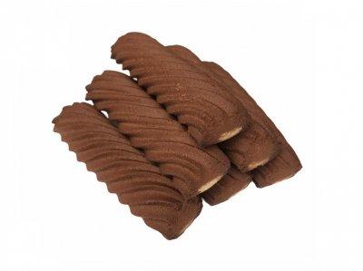 Печиво Хрум-хрум ваніль Хлібна країна 1000 г.