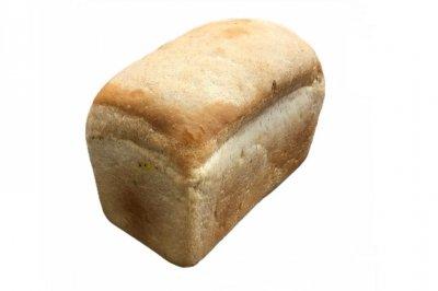 Хліб Пшеничний Хлібна країна 435 г