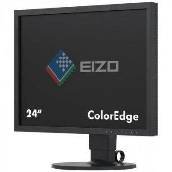 Монітор EIZO CS2420-BK