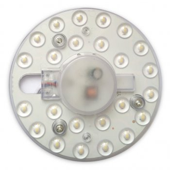 Світильник GL 912 12W змінний (LM11766762)