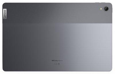 Планшет Lenovo Tab P11 Wi-Fi 128GB Slate Grey (ZA7R0041UA)