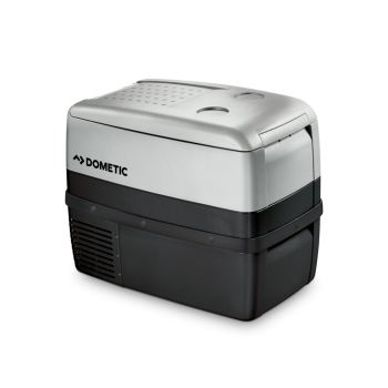 Компресорний портативний автохолодильник DOMETIC Waeco CoolFreeze CDF 46