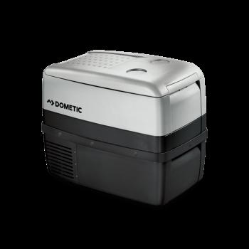 Компресорний портативний автохолодильник DOMETIC Waeco CoolFreeze CDF 46