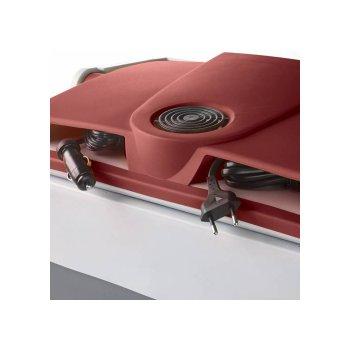 Автохолодильник термоелектричний Mobicool G30 AC/DC
