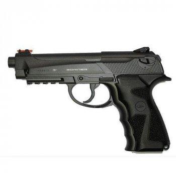 Пістолет пневматичний Borner Sport 306m (Crosman C 31)