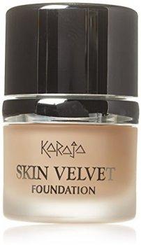 Тональный крем Karaja Skin Velvet 9 30 мл (8032539245609)