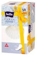 Гигиенические прокладки Bella Panty Sensitive, 50+10 шт. (018588)