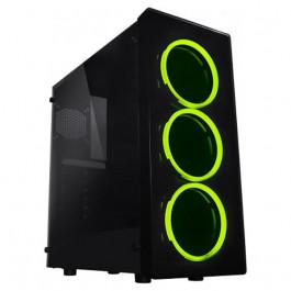 Raidmax NEON LED G21LWBW (NEON LED G21LWB)