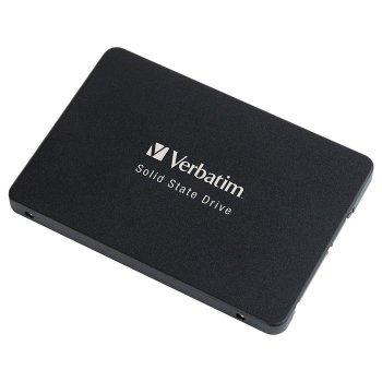 Verbatim Vi500 S3 70023 (70023)