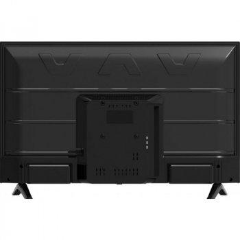 Телевізор LED AKAI UA32DM2500S9