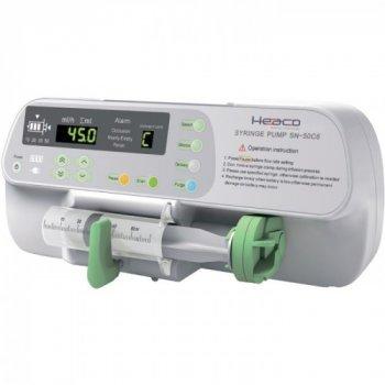 Інфузійний насос Heaco SN-50С66