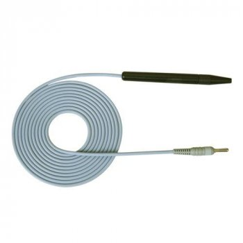 Монополярна ручка з кабелем Heaco HD01-01R