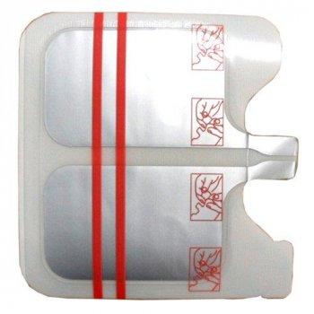 Одноразова пластина пацієнта Heaco PL03-02D