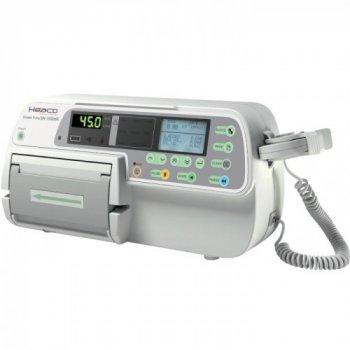 Інфузійний насос Heaco SN-1500HR