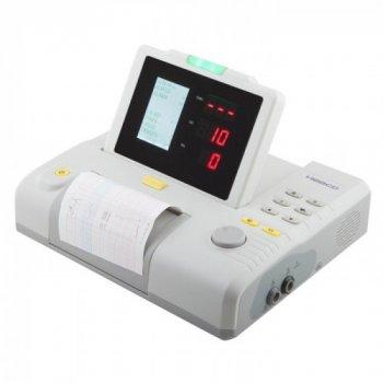 Фетальний монітор Heaco L8 LED+LCD display