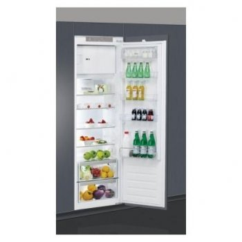Холодильник Whirlpool AFB 1840 A+ (F00130164)