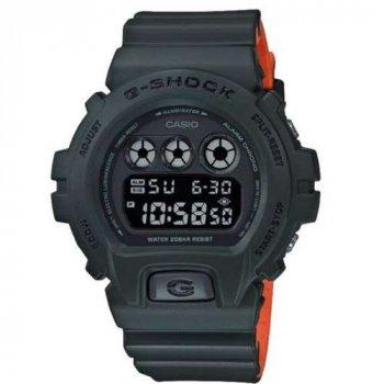 Годинник наручний Casio G-Shock CsG-ShckDW-6900LU-3ER