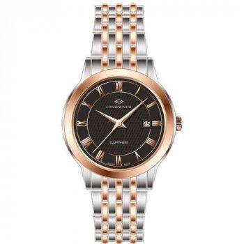 Годинники наручні Continental Cntnntl18351-LD815410