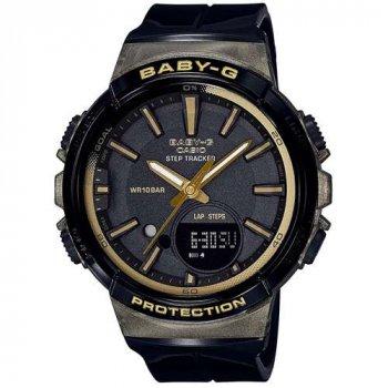 Годинник наручний Casio Baby-G CsBby-GBGS-100GS-1AER