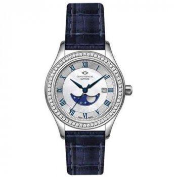 Годинники наручні Continental Cntnntl16105-LM158511