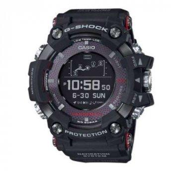 Годинник наручний Casio CsGPR-B1000-1ER