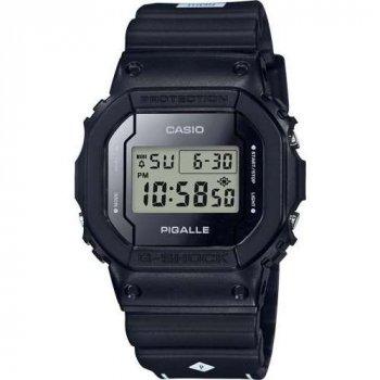 Годинник наручний Casio G-Shock CsG-ShckDW-5600PGB-1ER
