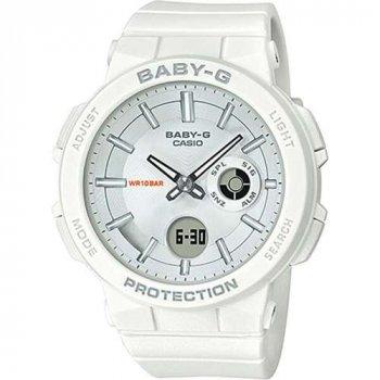 Годинник наручний Casio Baby-G CsBby-GBGA-255-7AER