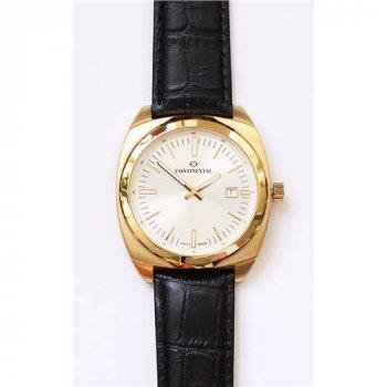 Годинники наручні Continental Cntnntl9331-GP157