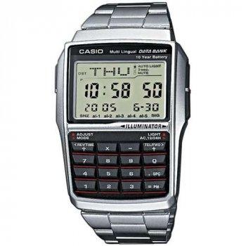 Годинник наручний Casio Collection CsCllctnDBC-32D-1AES