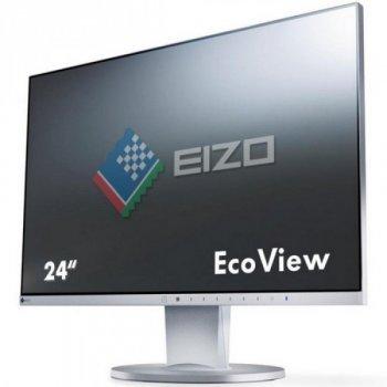 Монитор Eizo EV2450-GY EV2450-GY