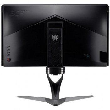 Монітор Acer X27BMIPHZX (UM.HX0EE.009)