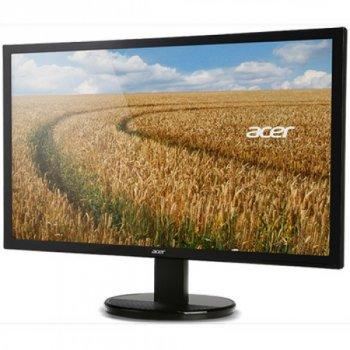 Монітор Acer K192HQLB (UM.XW3EE.002)