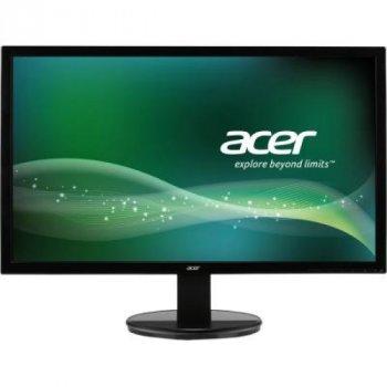 Монитор Acer K222HQLbid (UM.WW3EE.005 / UM.WW3EE.006)