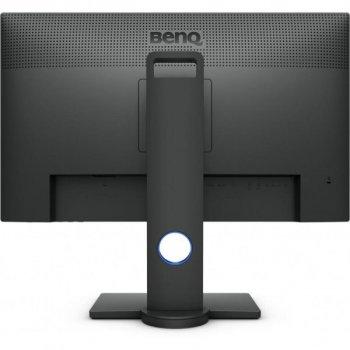 Монітор BENQ PD2700U Grey