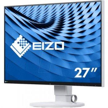 Монитор Eizo EV2780-WT EV2780-WT