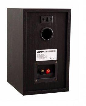 Полична акустична система KODA AK-48S